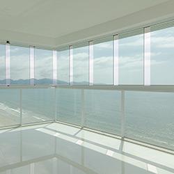 http://bba-reiki.com.br/wp-content/themes/vivapixel-theme/media/produto-thumb-01.jpg