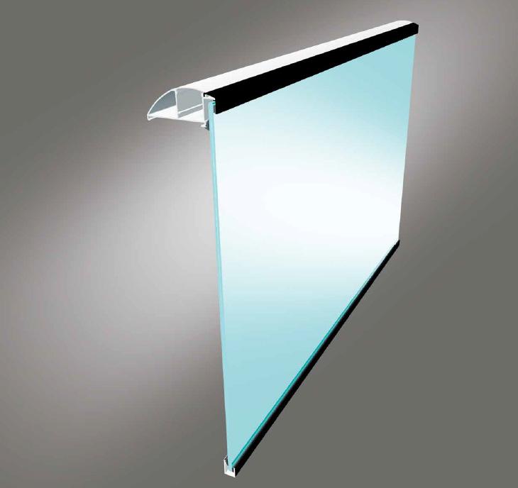 produtos-duotec-glazing (1)