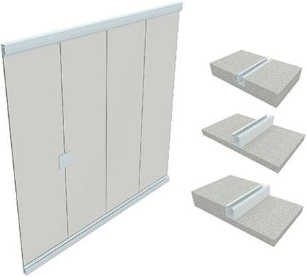 produtos-sistema-portas