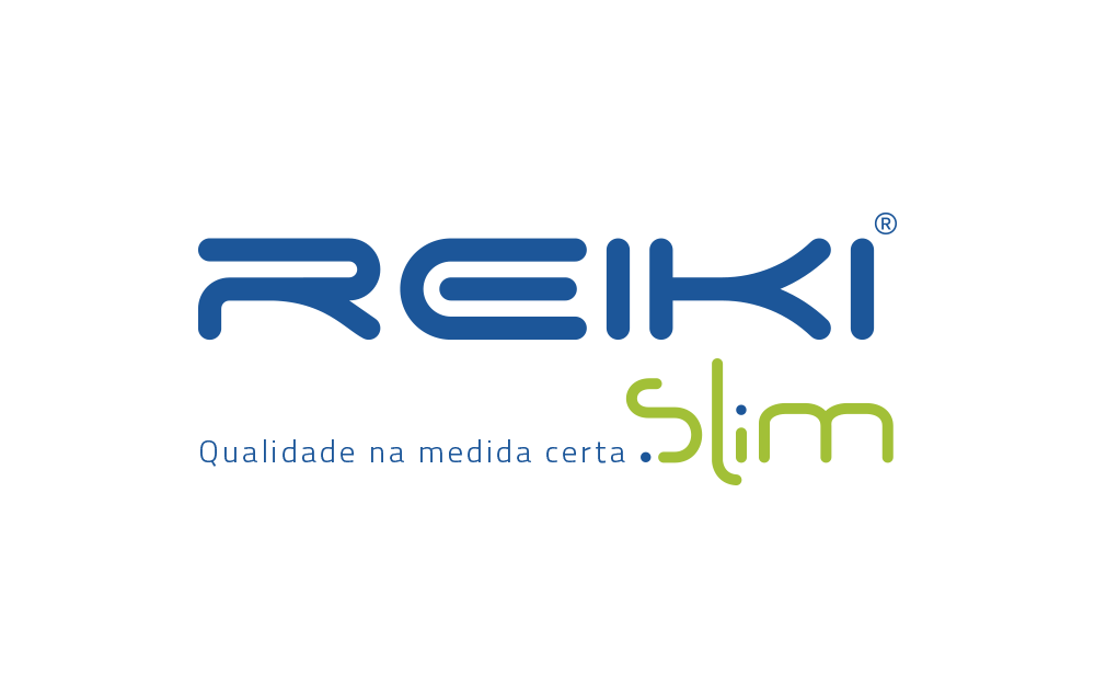 BB+-+reiki+slim+02