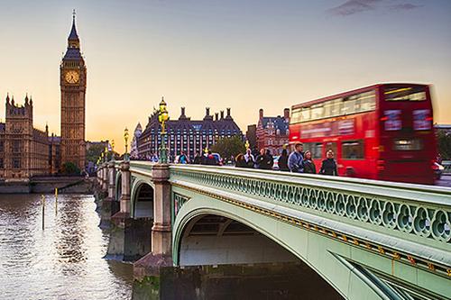BBa_CidadesInteligentes_Londres2