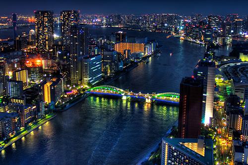 BBa_CidadesInteligentes_Toquio1