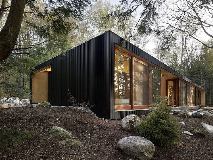 ContainerHomes003